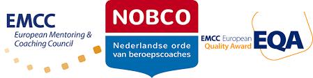 De Nederlande Academie ervaringen en erkenningen