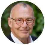 Jan Rademaker - directeur van de nederlandse academie voor psychotherapie