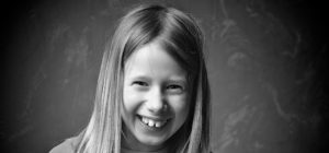 psychotherapie opleiding met kinderen