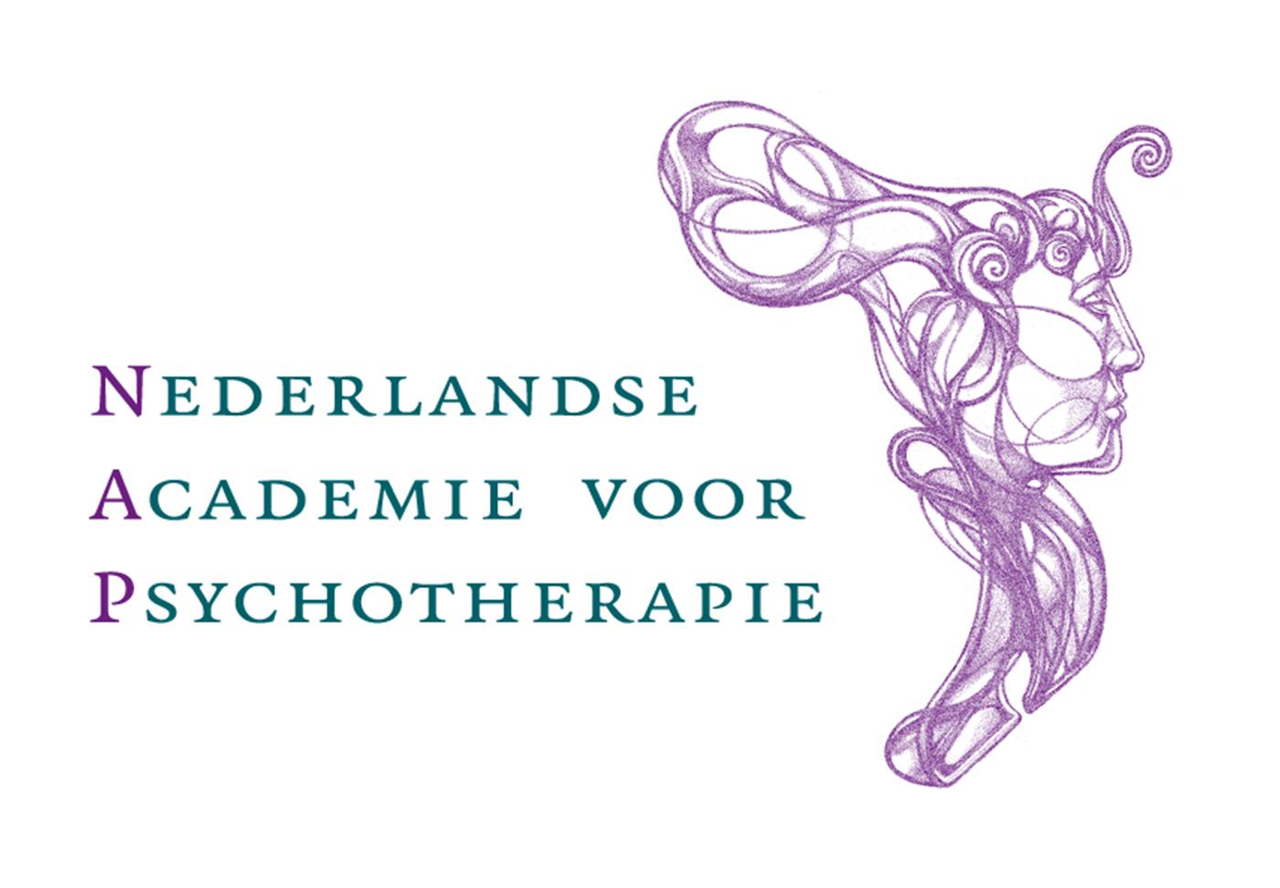 De nederlandse academie voor psychotherapie