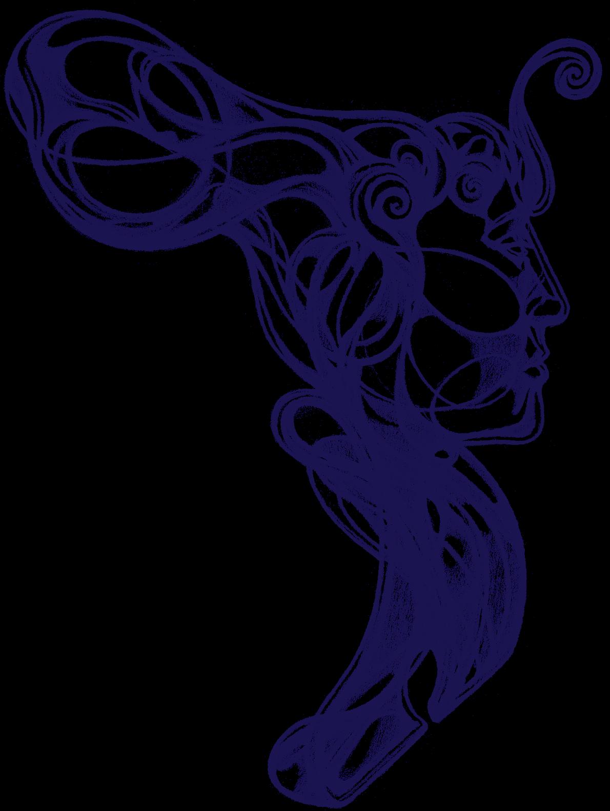 Logo van de nederlandse academie voor psychotherapie