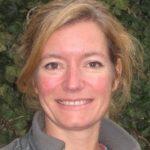 Karen Rensma coach en integratieve therapeut